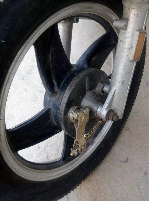 危险!电动车骑行途中突然断电,原来是因为这九大原因!