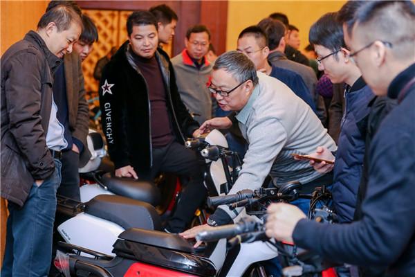 推进电动自行车新国标和3C认证顺利实施座谈会在京召开