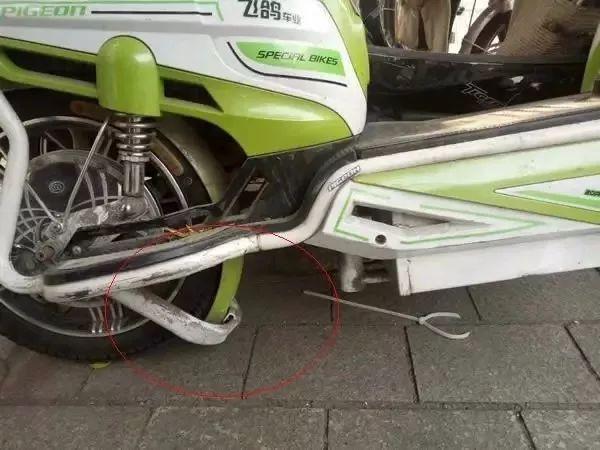 曝光!两起电动车消费者维权难,到底谁负责?