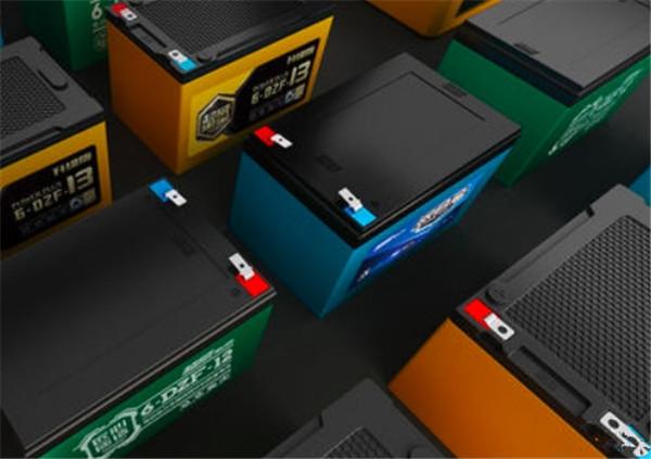 电动车电池到底什么时候买最便宜?