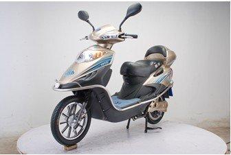 天津市抽查电动自行车等12类产品合格率为99.22%
