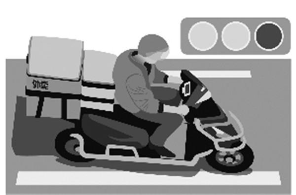 江苏加强电动车交通安全管理 建立电动车驾驶人信用管理制度