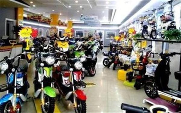 浙江奉化:新国标施行将至多策并举助电动车行业适应新规