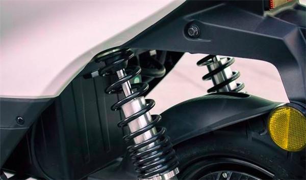 电动车不停抖动是什么原因?解决办法在这里