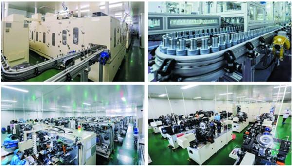 磷酸铁锂电池或进军两轮动力新市场
