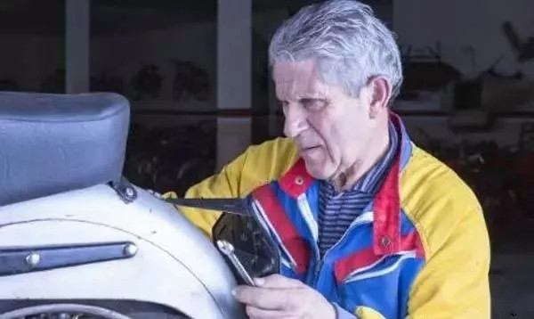 摩托車與電動車上牌基本常識,買車前一定要知道