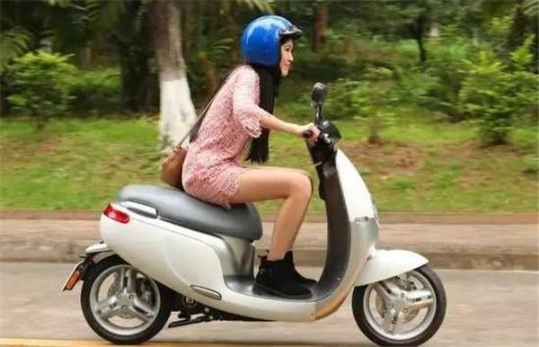 再过6天,新版《电动自行车规范》将执行,这种电动车或将作废!