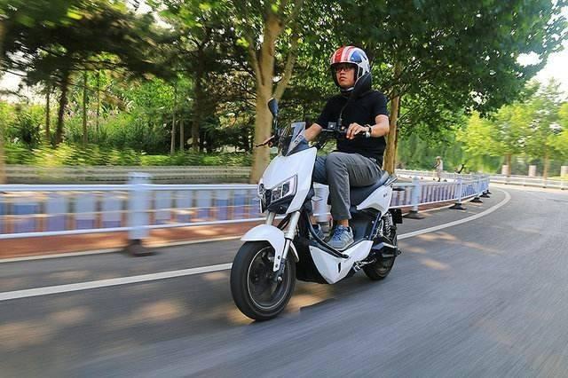 新国标实施价格会不会涨?电动自行车龙头企业这样回答