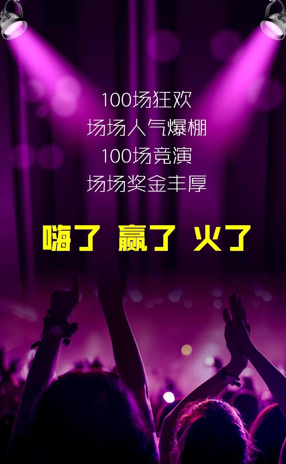 宗申5.jpg