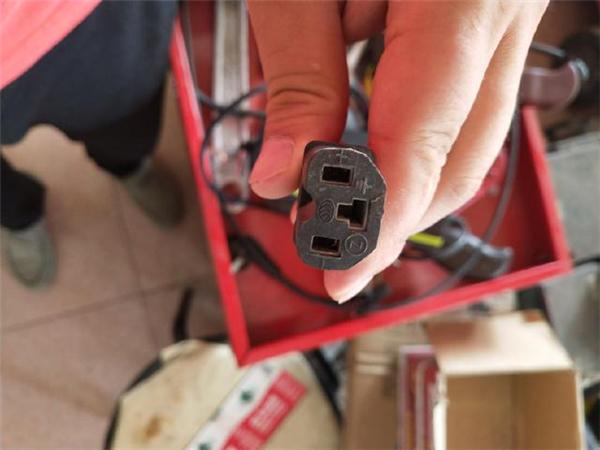 充电器2.jpg