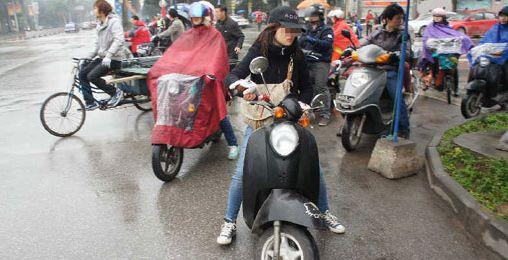 电动车挂牌济南市济阳区已先行,全山东省的挂牌还有多远?