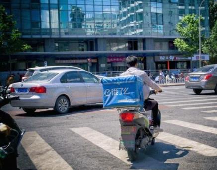 第一个在中国被交警拦截的NBA球星,你不可不知的电动车交通法规