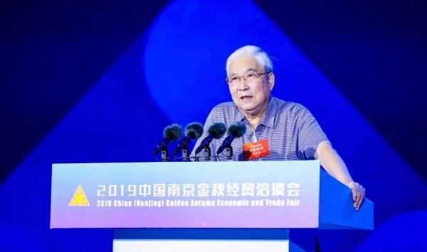 郭孔辉院士:欠发达地区应放开低速电动车,变为绿色国民车
