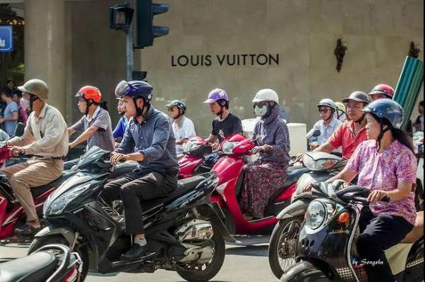 电动车企业频频进军东南亚,到底是为什么?