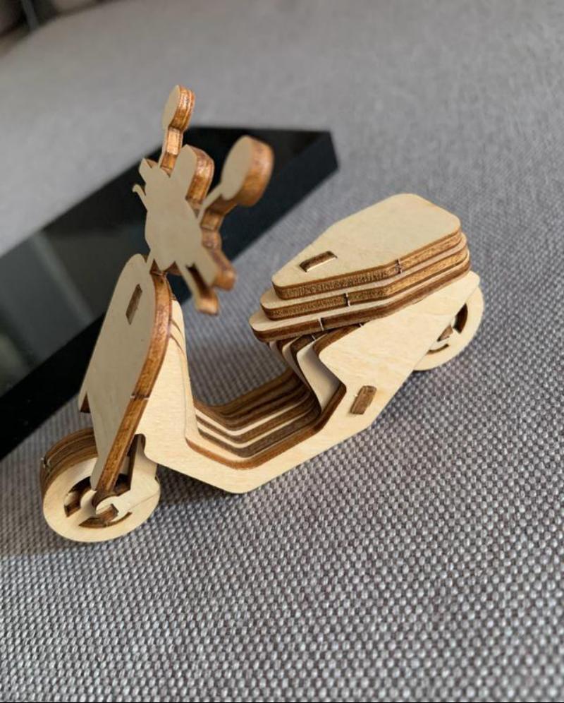 小米生态链新布局,小米智能电动车上线