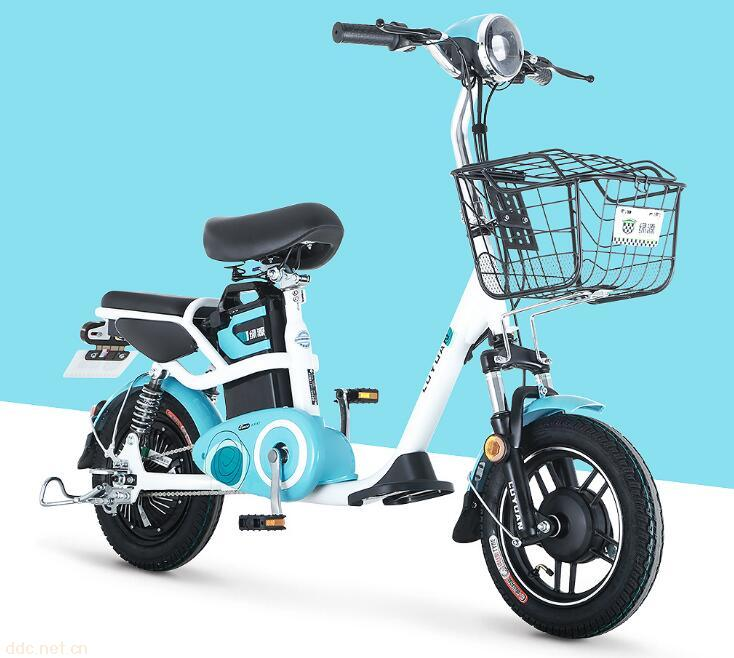 充电政策明确了,北京市是这样来建设电动自行车集中充电设施