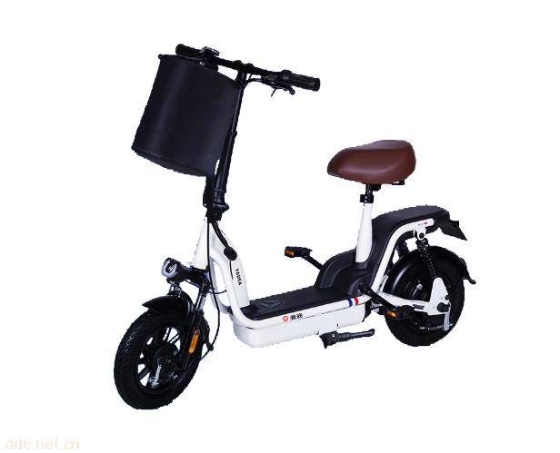 保险买了吗? 贵州省电动自行车5月1日起将施行新办法