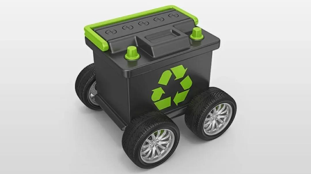 【宗申小课堂】三点小常识,教你保养电动车电池,寿命延长1年!
