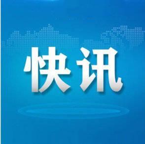 万宁严禁中小学生驾驶摩托车、电动车