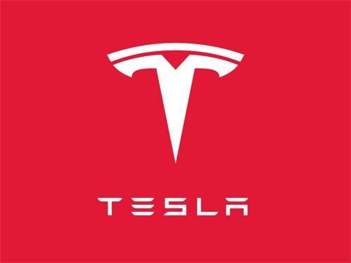 马斯克:2030年前特斯拉将每年生产2000万辆电动汽车