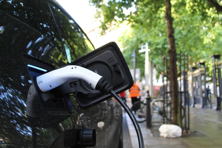 第三批新能源汽车下乡名单公布,三批累计61款车型