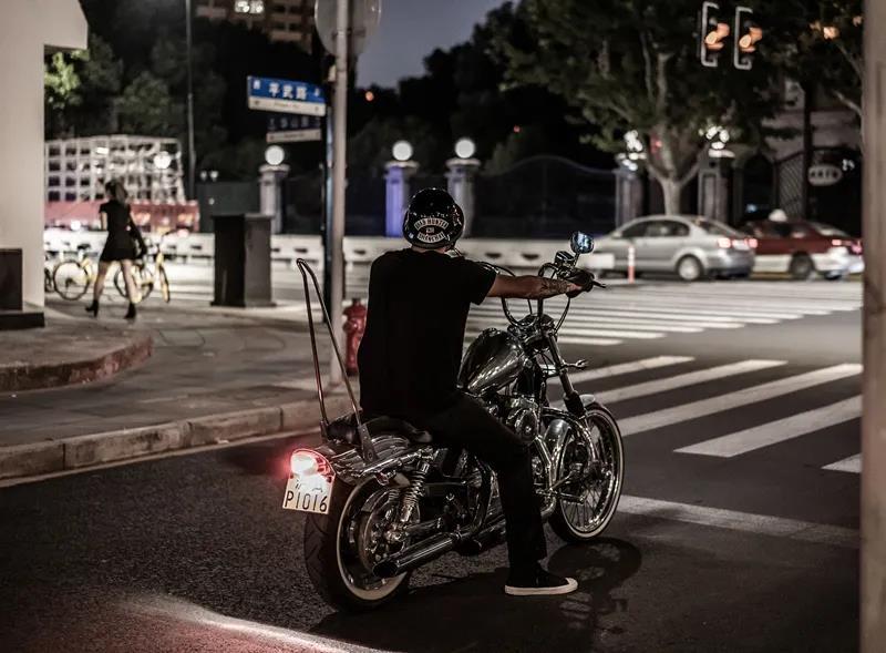 大動作!五菱要造摩托車了?燃油、電動、兩輪、三輪通通都有!
