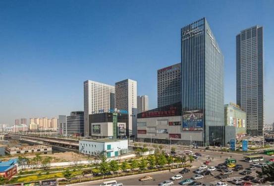 还有2天,全力迎接2021中国(沈阳)智能网联汽车国际大会