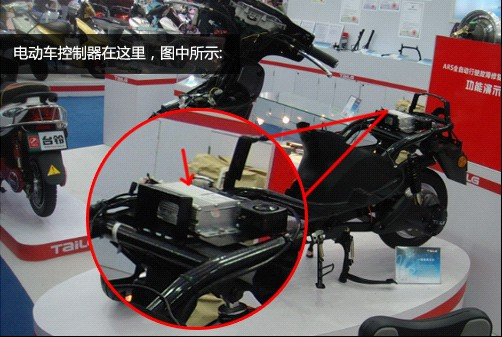 电动车电机,电动车控制器,电动车电池,电动车刹车,电动车后轮,电动车