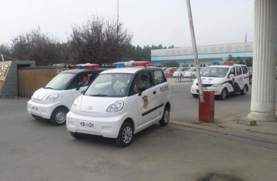 资讯频道 企业新闻  今日,由北京宏瑞汽车科技股份有限公司设计开发