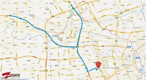 常州到无锡段沪宁高速有几个出口点